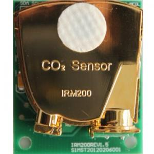 NDIR CO2 Module IRM200
